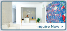 Inquire Now
