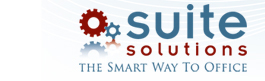 Suite Solutions: The Smart Way to Office